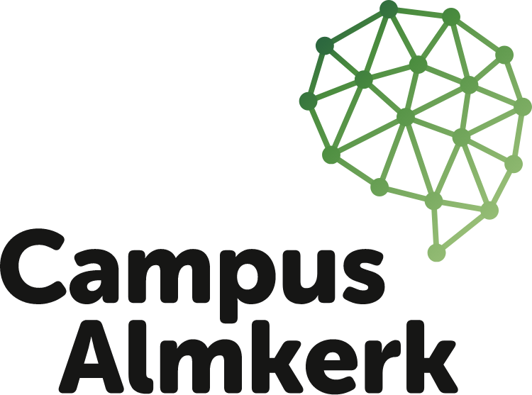 Campus Almkerk